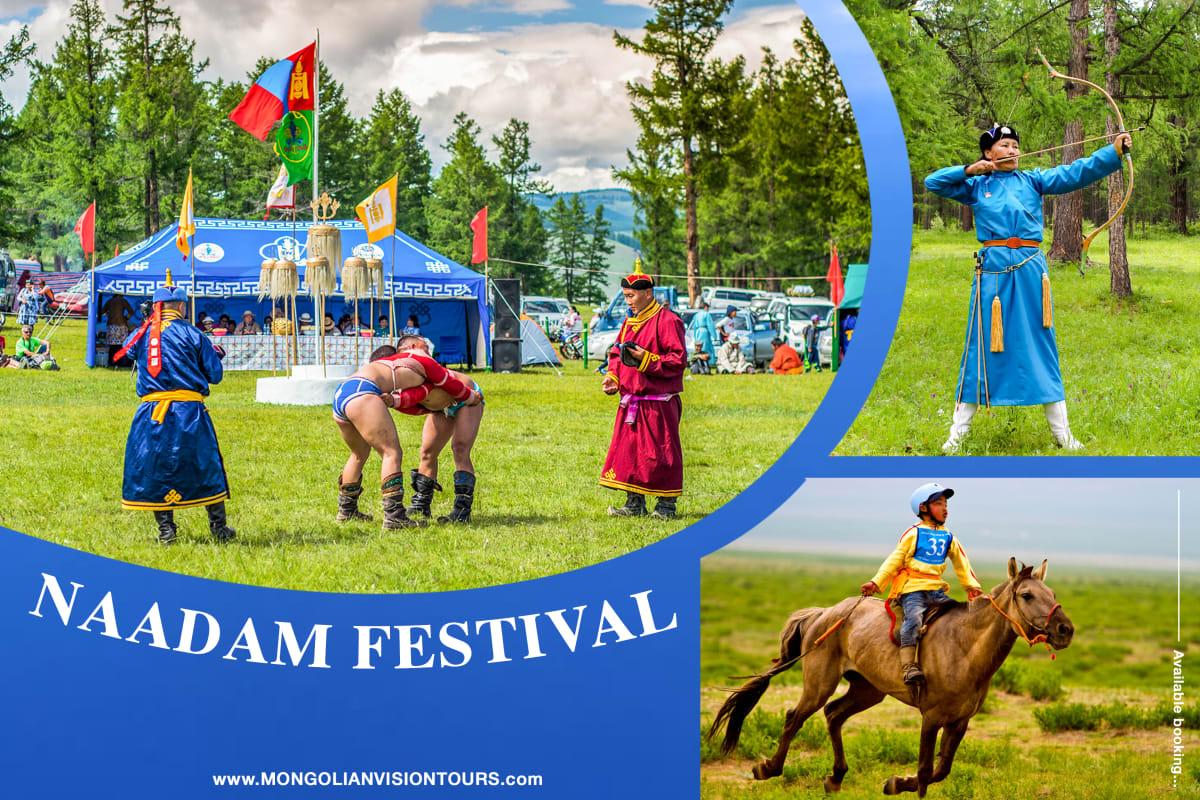 Mongolian Vision Tours, Ulaanbaatar, Mongolia hostel