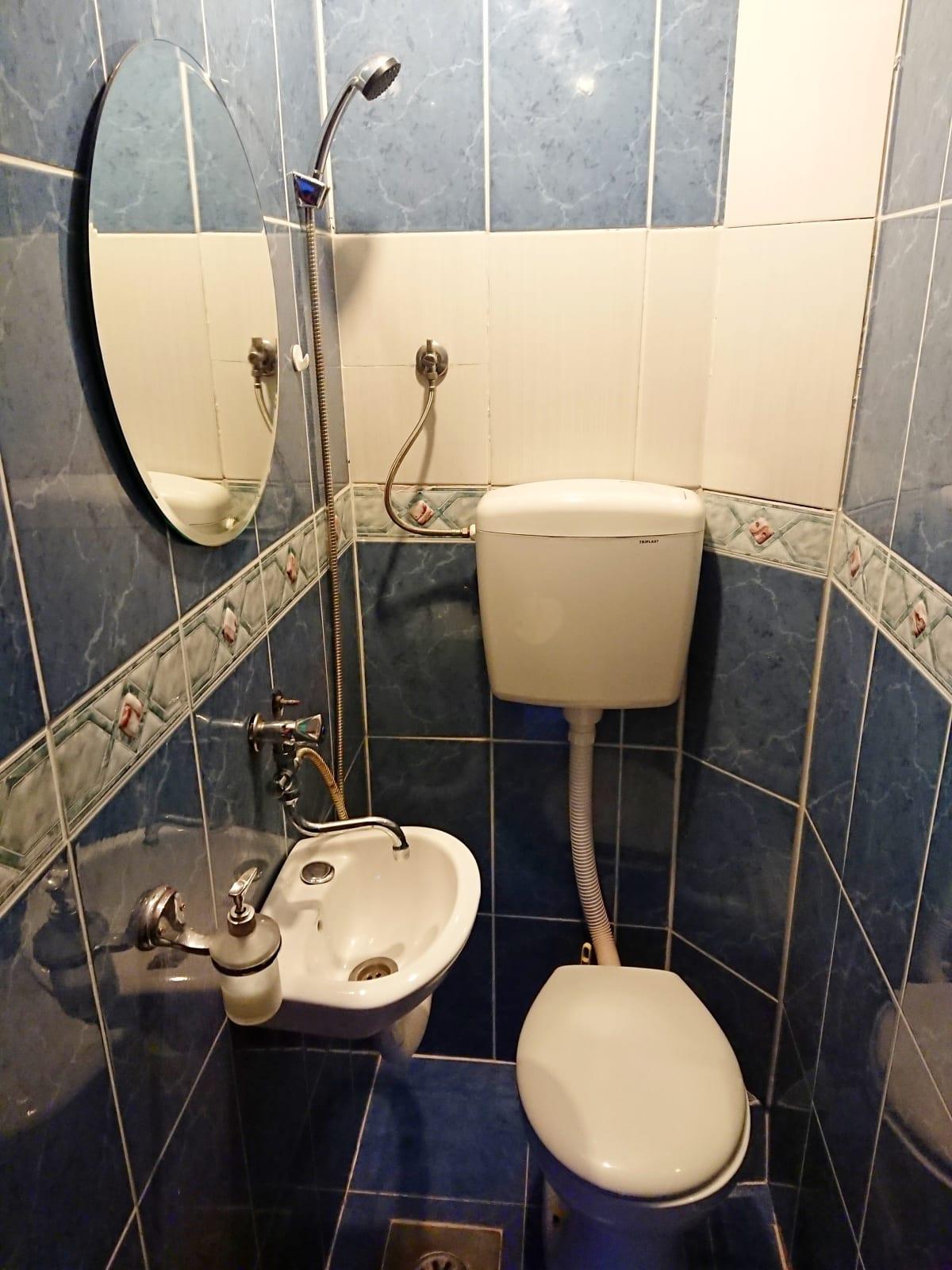 TravelBreak, Podgorica, Montenegro hostel