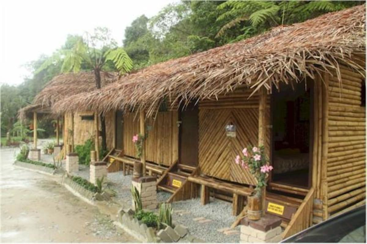 De'Native Guest House, Cameron Highlands, Malaysia hostel