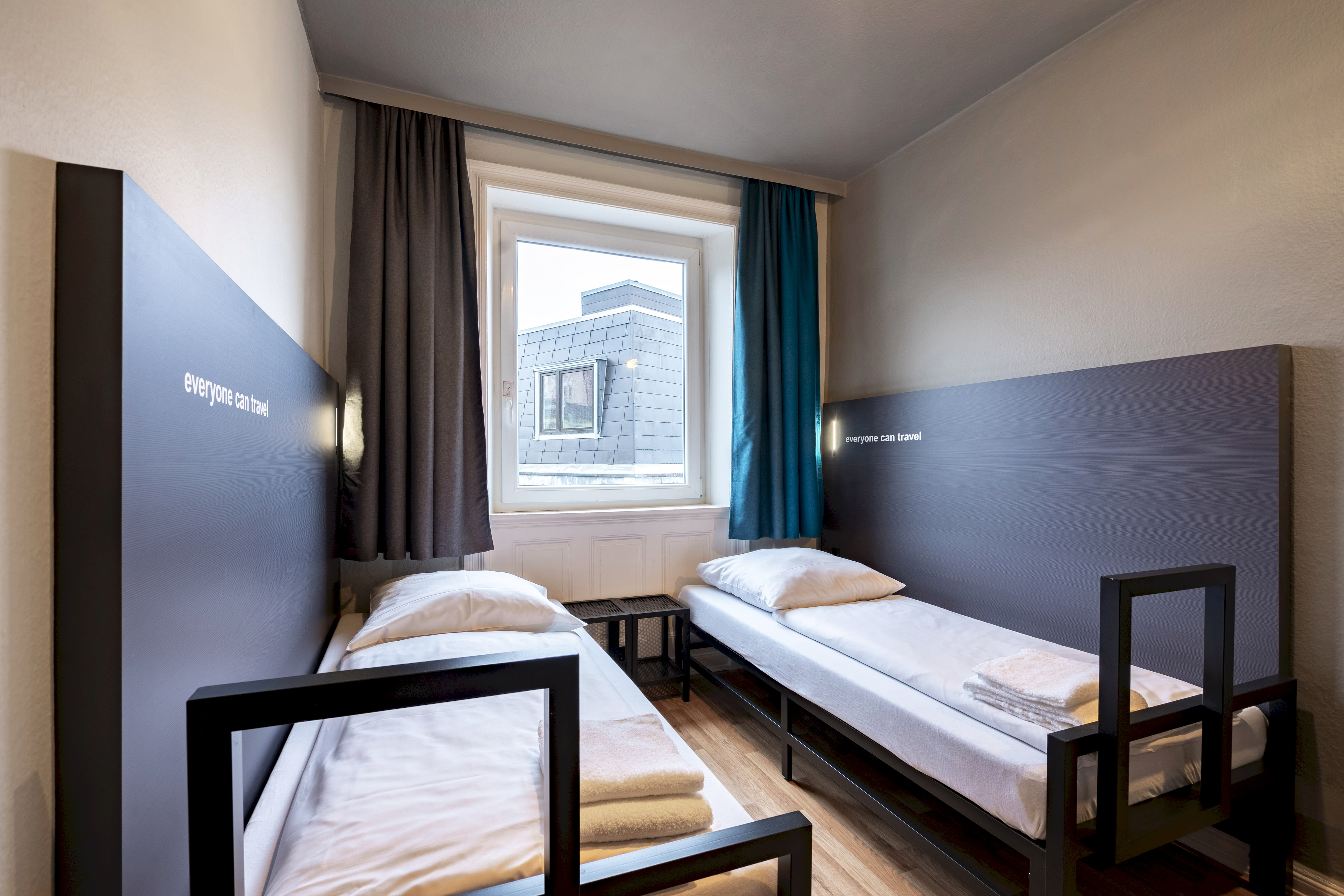 A O Hamburg Reeperbahn Hamburg 2020 Prices Reviews Hostelworld