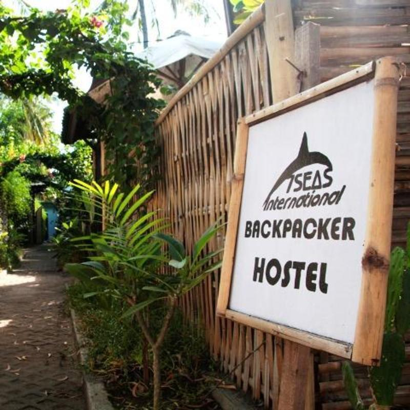 Best Places For Backpackers In Gili Air, Indonesia