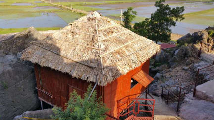 Photos of Tam coc Homestay