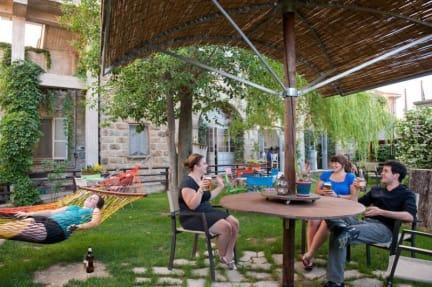 La Casa Sul Lago Hostel Hotel Perugia Italy Book Now