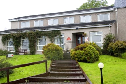 Photos of Broadford Youth Hostel