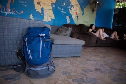 Photos of Mamallena Backpackers