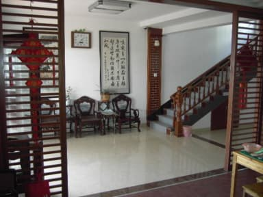 Photos of Huangshan Bed and Breakfast