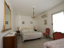 Soggiorno Burchi, Firenze, Italia: Prenota Ora con HostelBook