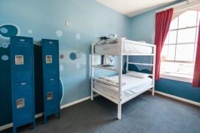 12 Hostel