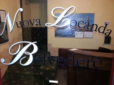 Photos of Nuova Locanda Belvedere