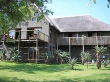 Photos of Kruger View Lodge for Backpackers