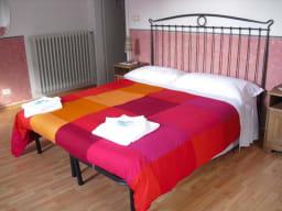 Soggiorno Venere, Firenze, Italia: Prenota Ora con HostelBook