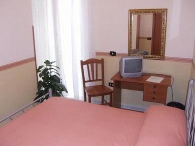 B&B Astra, Naples, Italy: Book Now!