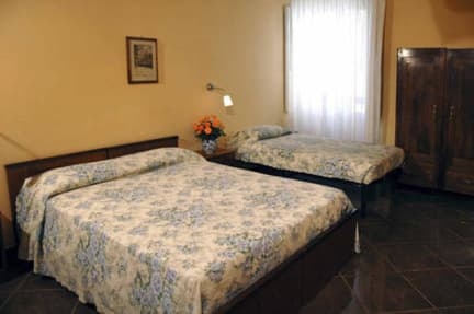 Photos of Hotel Nazionale