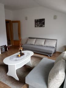 Photos of Apartments Aldi Mostar