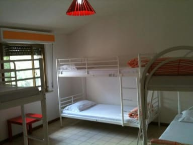 Foto di Hostel Easy Pisa