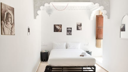 Фотографии Rodamon Riad Marrakech Hostel