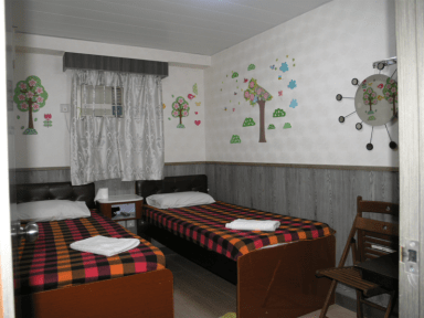 Photos of Majestic7Guesthouse