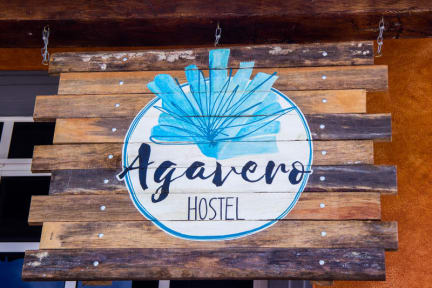 Photos of Agavero Hostel