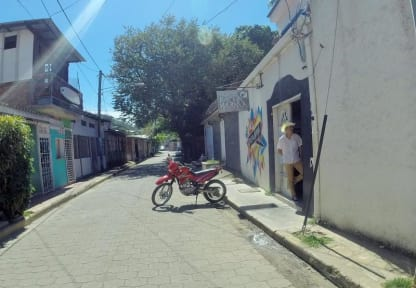 Photos of Hostel Pachamamama San Juan Del Sur