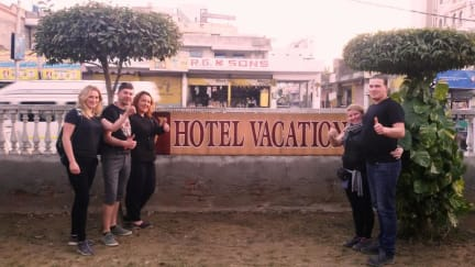 Photos of Hotel Vacation