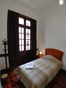 Photos of Orchid Hostels