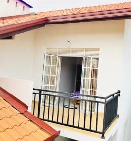 Photos of Ayubowan Airport Hostel