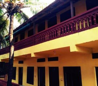 Namyo Hostel/Guesthouseの写真