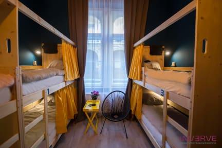InVerve Hostel의 사진