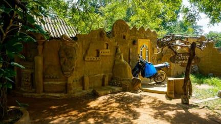 Kuvia paikasta: Humbhaha Jungle Eco Resort