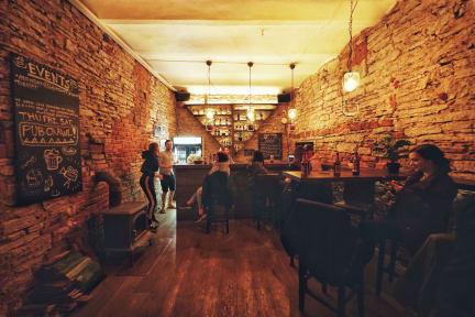 Bilder av Lai 22 Hostel & Bar