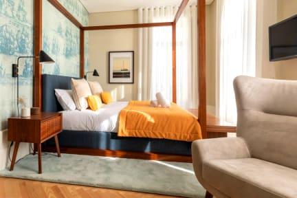 Photos of Harbour Inn Design Townhouse