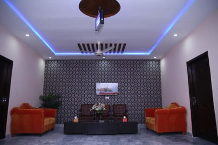 Park Hotel Lahore Lahore Pakistan Book Your Cheap Hotel Now