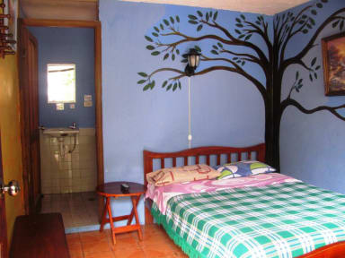 Photos of Hostal Transilvania