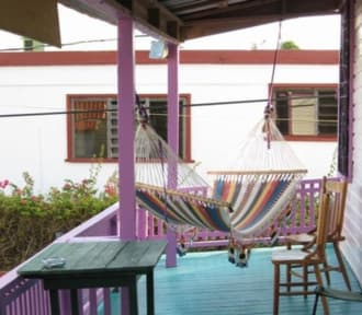 Photos of Seaside Guesthouse