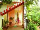 Evershine Guesthouse Anjuna Goa