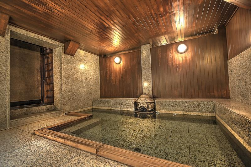 Historical Ryokan Hostel K's House Ito Onsen | Itō, Japan Hotels - Lonely  Planet