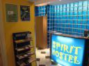 Spirit Apartments