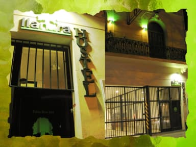 Photos de Llanura Hostel