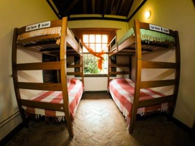 Photos de Hostel Central Ilhabela