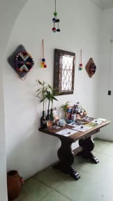 Foto di Barranco's Backpackers Inn