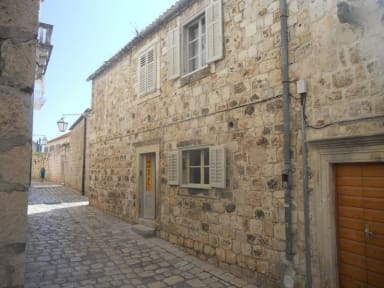 Photos of Hvar Out Hostel