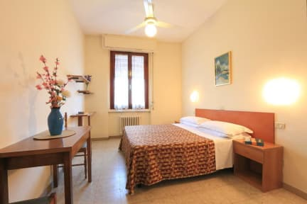 Photos of Hotel Pensione Ottaviani