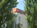 Hotel Bed4u Pamplona***