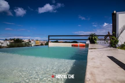 Photos of Hostel Che Playa