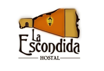 Foto di La Escondida Hostal