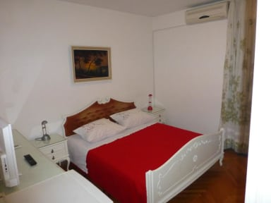 mlade rooms in split croatia book b b s with hostelworld com