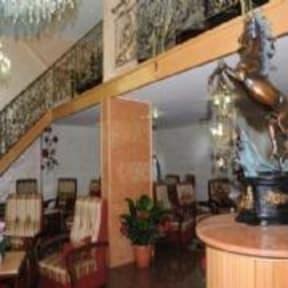 Casa De Maria Hotel照片