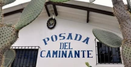 Photos of Posada del Caminante