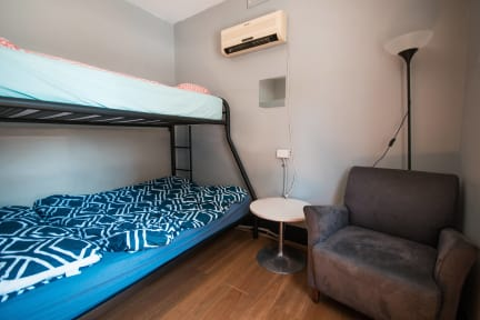 Photos of The Hive Hostel