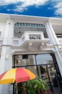 Singapore Hostels 187 Cheap Amp Central Hostels 187 Hostelworld